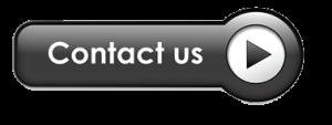Contact lido live tv