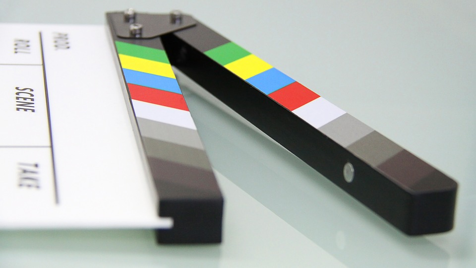 video production firm