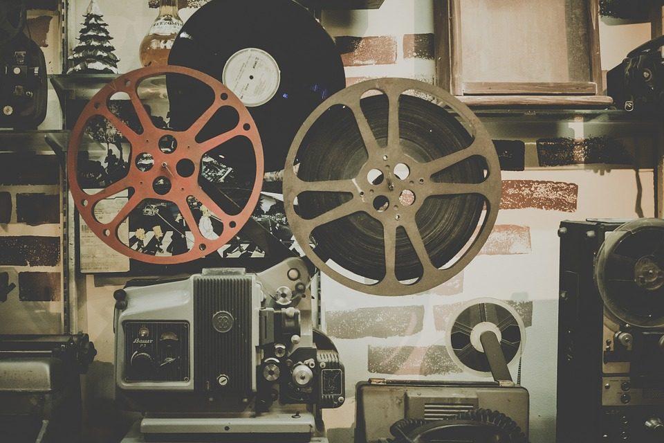Videography Vs Cinematography